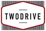 Two Drive Logo